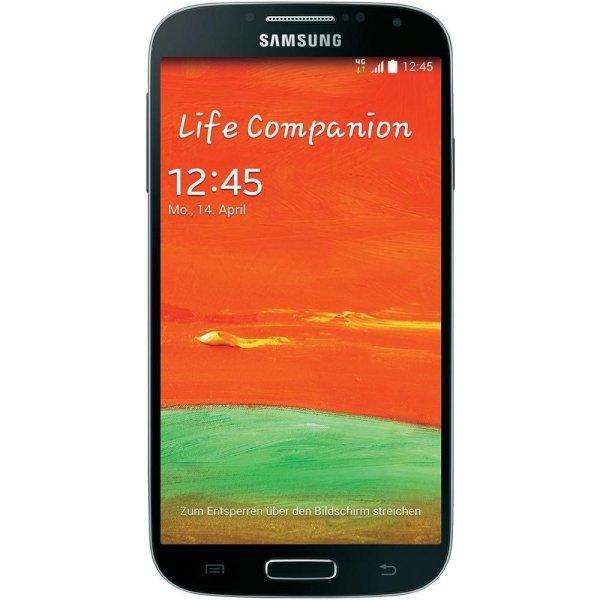 Sell Samsung Galaxy S4