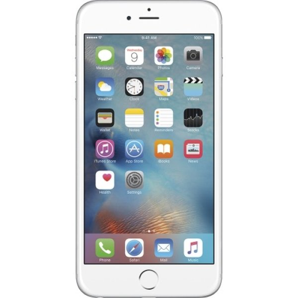 Sell Apple iPhone 6S 128GB