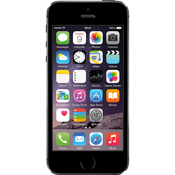 Sell Apple iPhone 5s 32GB