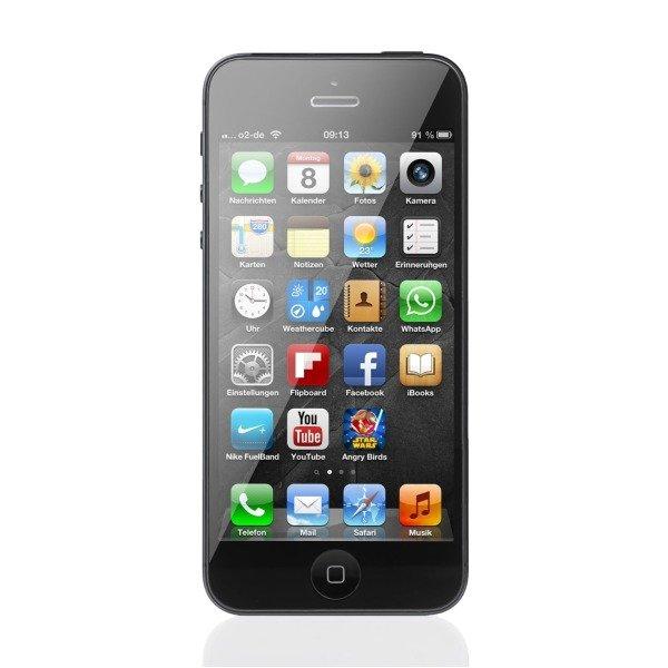 Sell Apple iPhone 5 32GB