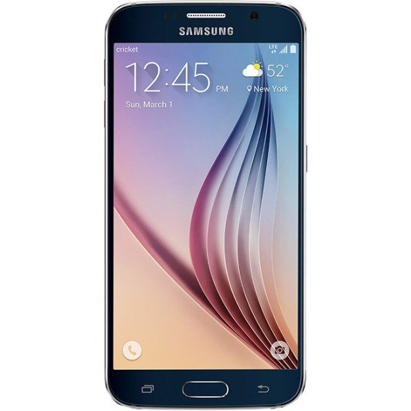 Sell Samsung Galaxy S6 G920 64GB