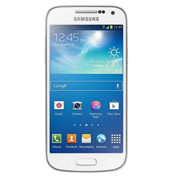 Sell Samsung Galaxy S4 mini i9195