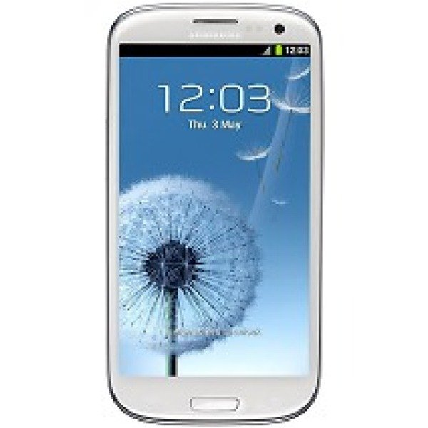 Sell Samsung Galaxy S3