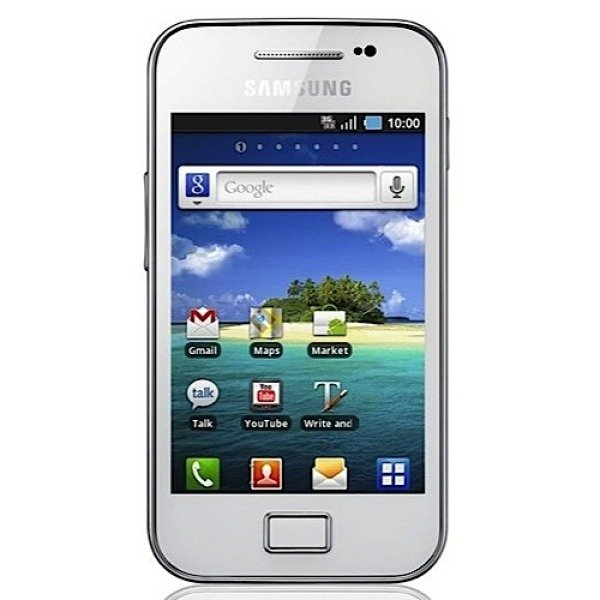 Sell Samsung Galaxy Ace S 5839