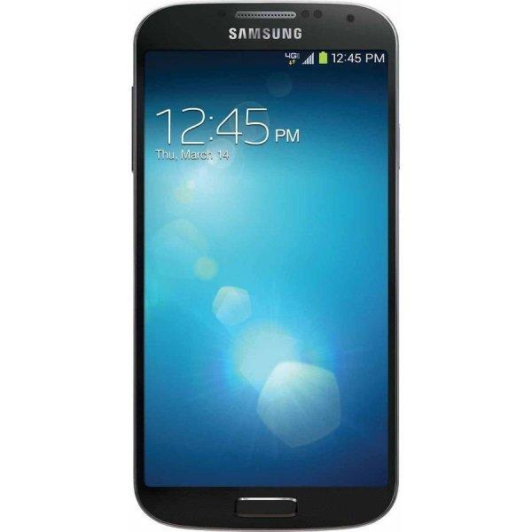 Sell Samasung Galaxy S4 i9500