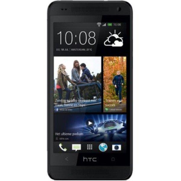 Sell HTC One mini