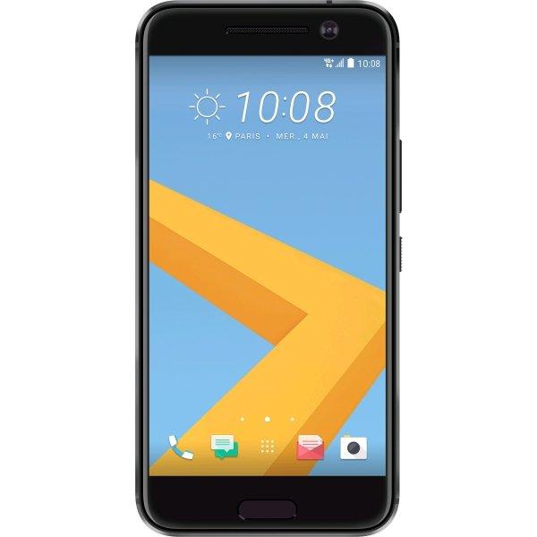 Sell HTC 10 64GB