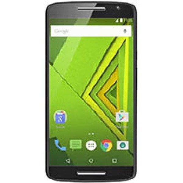 Sell Motorola Moto X Play