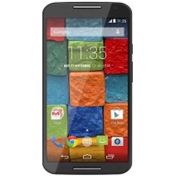 Sell Motorola Moto X 2nd Gen
