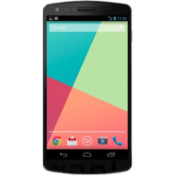 Sell LG Nexus 5X
