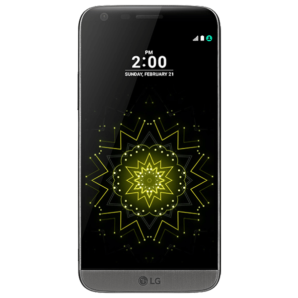 Sell LG G5