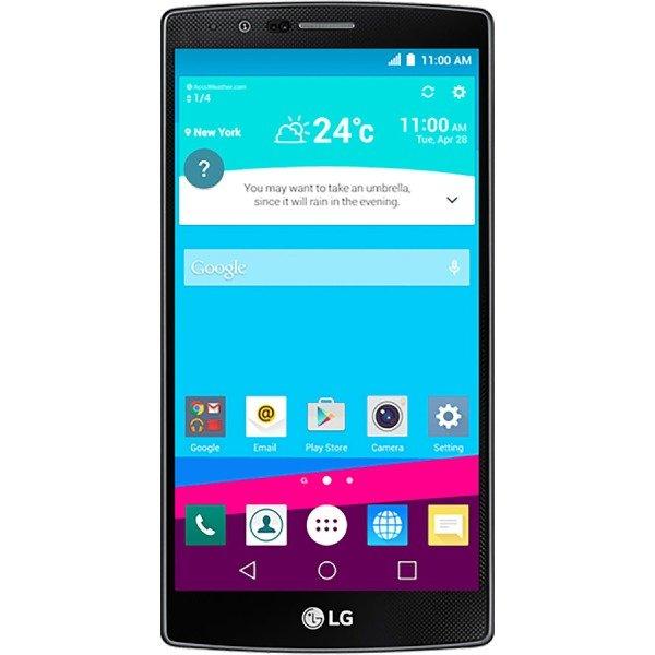 Sell LG G4