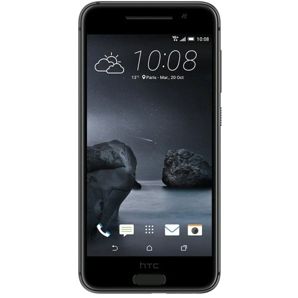 Sell Htc One A9