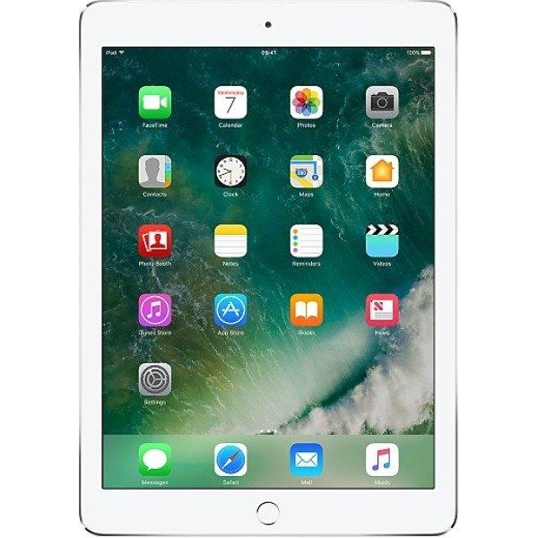 Sell Apple iPad Air 2 64GB WiFi 4G