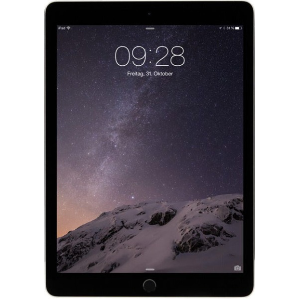 Sell Apple iPad Air 2 128GB WiFi