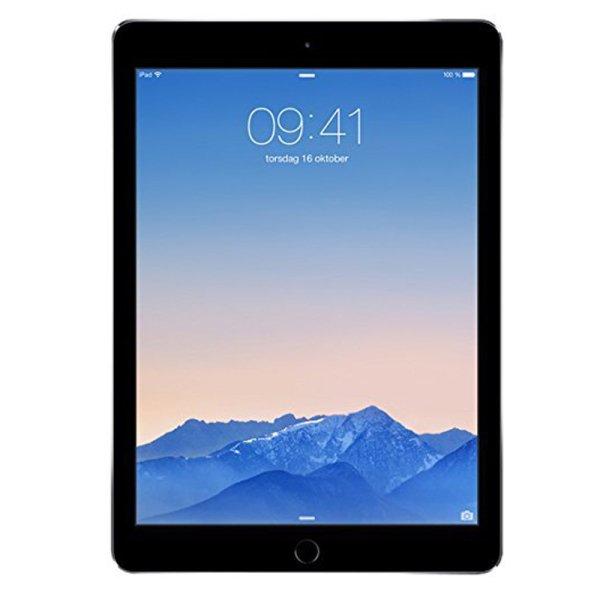 Sell Apple iPad Air 2 16GB WiFi