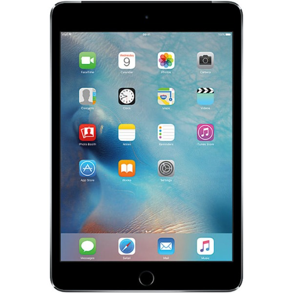 Sell Apple iPad mini 4 128GB WiFi