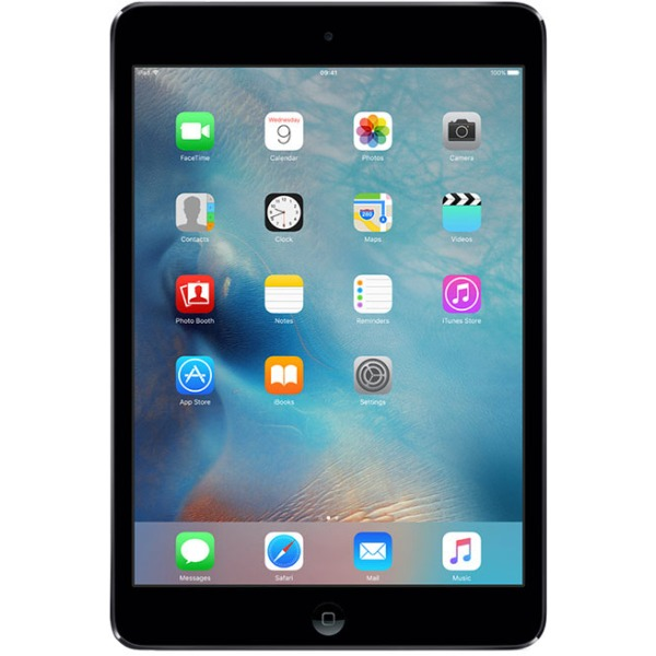 Sell Apple iPad mini 2 16GB WiFi+4G
