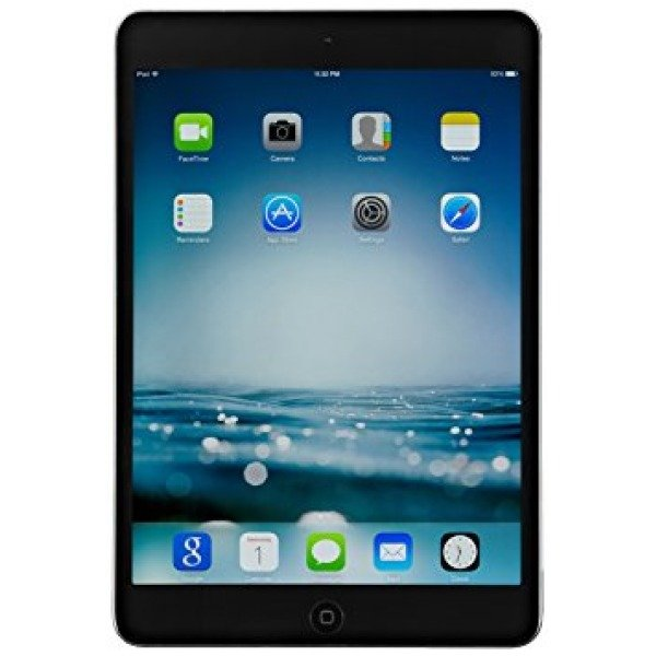 Sell Apple iPad mini 2 64GB WiFi