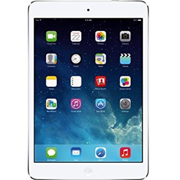 Sell Apple iPad mini 64GB WiFi+4G