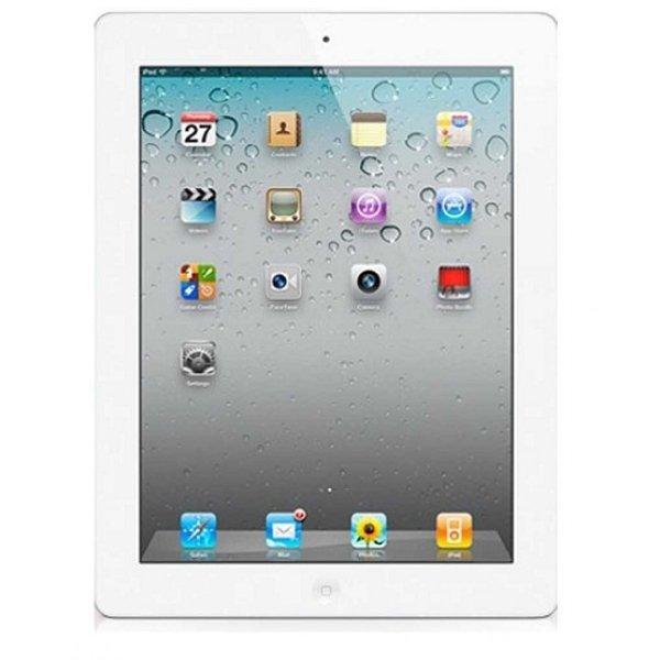Sell Apple iPad 4 16GB WiFi