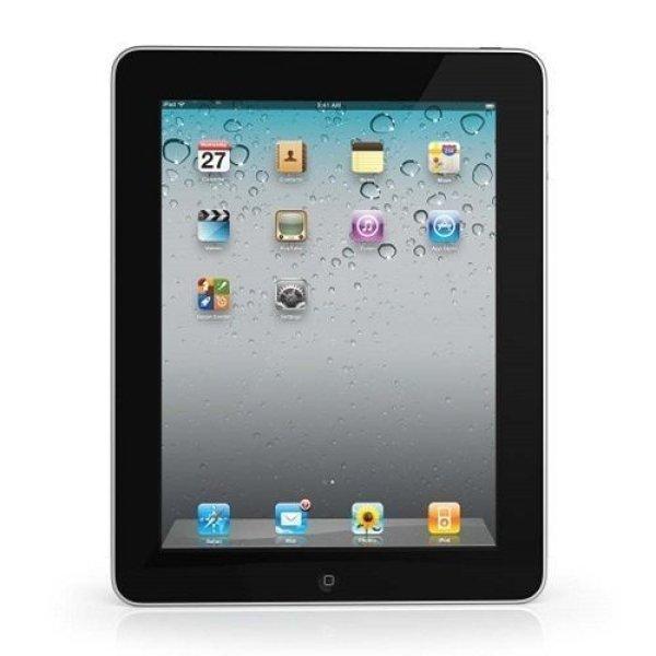 Sell Apple iPad 1 64GB WiFi+3G