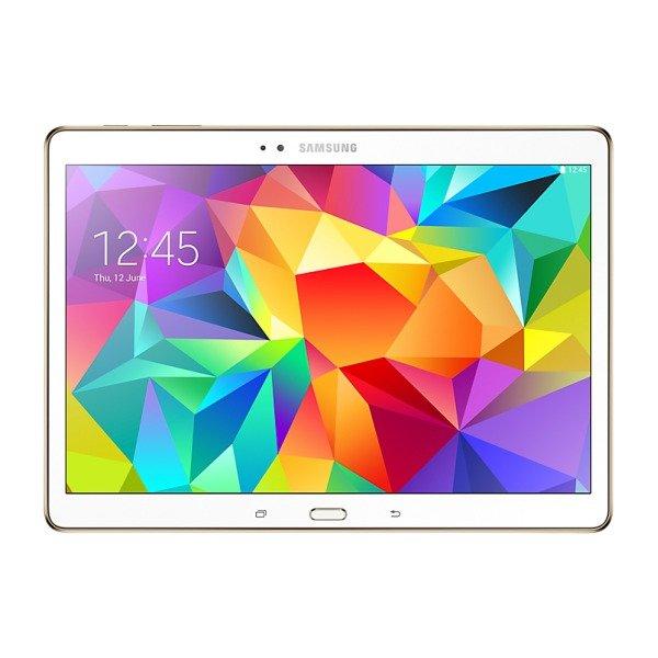 Sell Samsung Galaxy Tab S 10.5