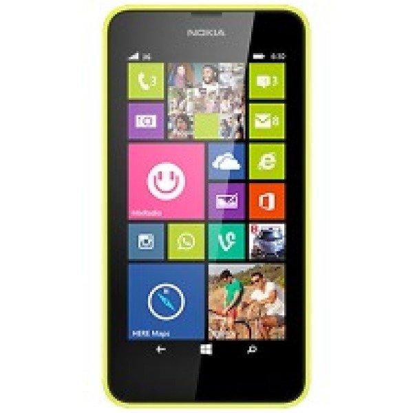 Sell Nokia Lumia 630