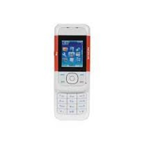 Sell Nokia 5200