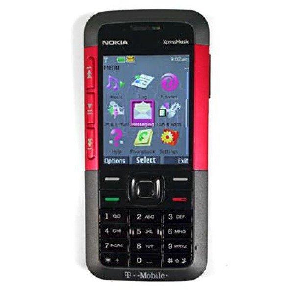 sell Nokia 5310