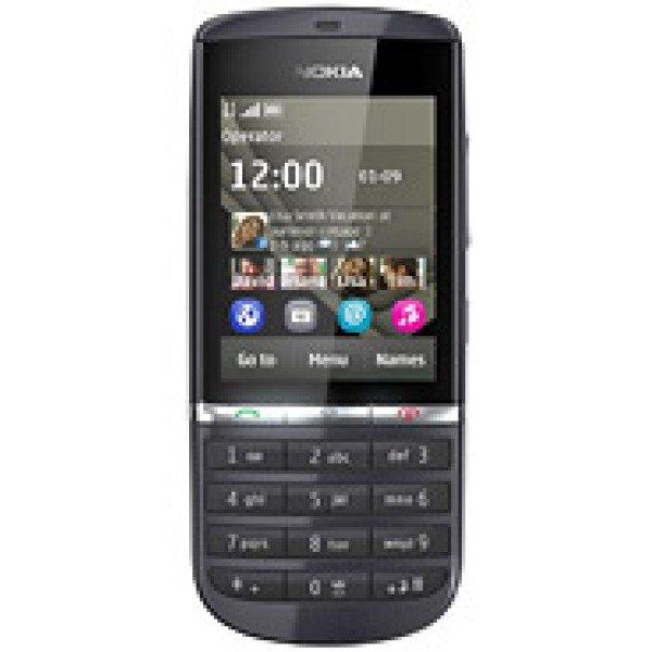 Sell Nokia Asha 300