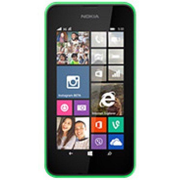 Sell Nokia Lumia 530