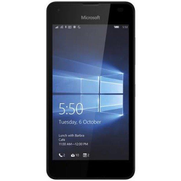 Sell Nokia lumia 550