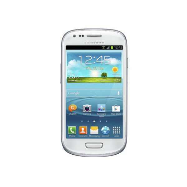 Sell Samsung Galaxy S3 Mini