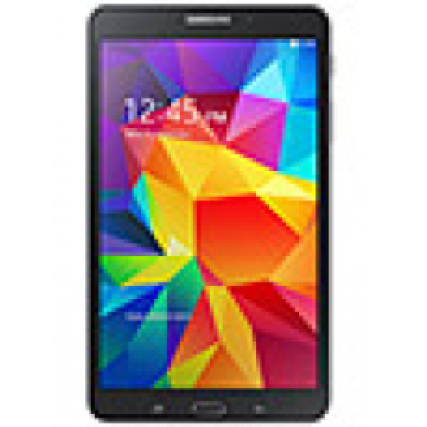 Sell Samsung Galaxy Tab 4 8.0 3G
