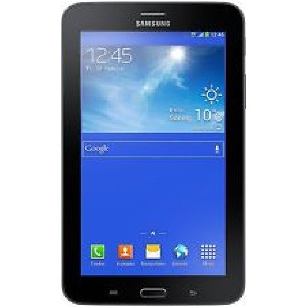 Sell Samsung Galaxy Tab 3 7.0 8GB