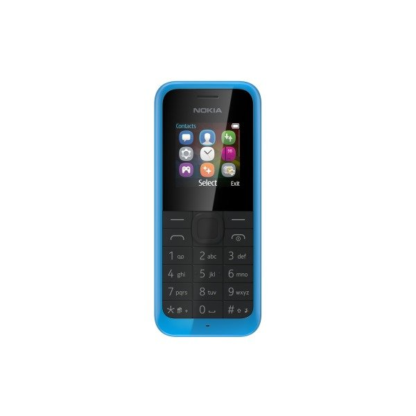 Sell Nokia 105
