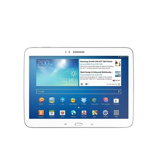 Sell Samsung Galaxy Tab 3 10.1 16GB WiFi