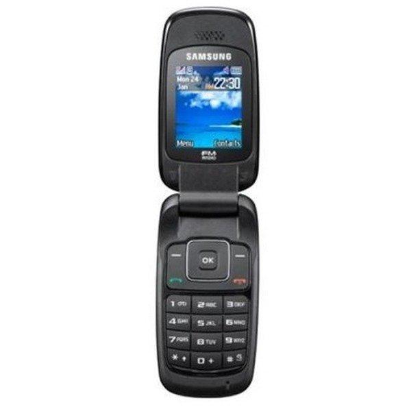 Sell Samsung E1310