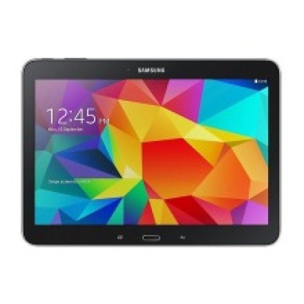 Sell Samsung Galaxy Tab 4 10.1 LTE