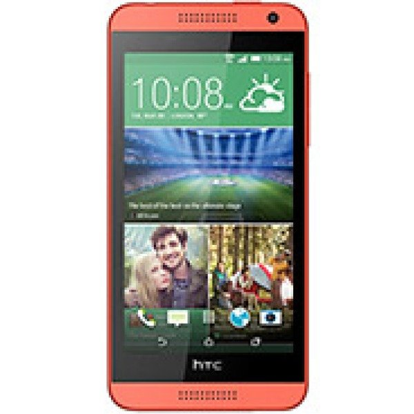 Sell HTC Desire 610