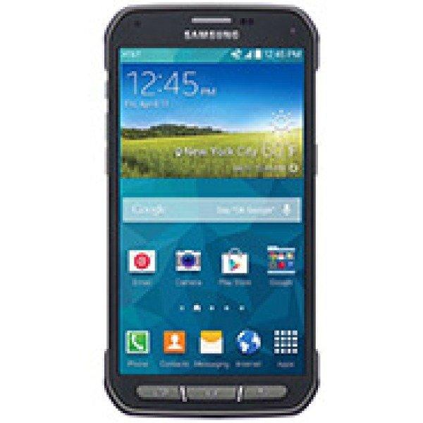 Sell Samsung Galaxy S5 Active