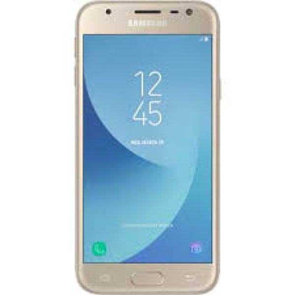 Sell Samsung Galaxy J3 (2017)