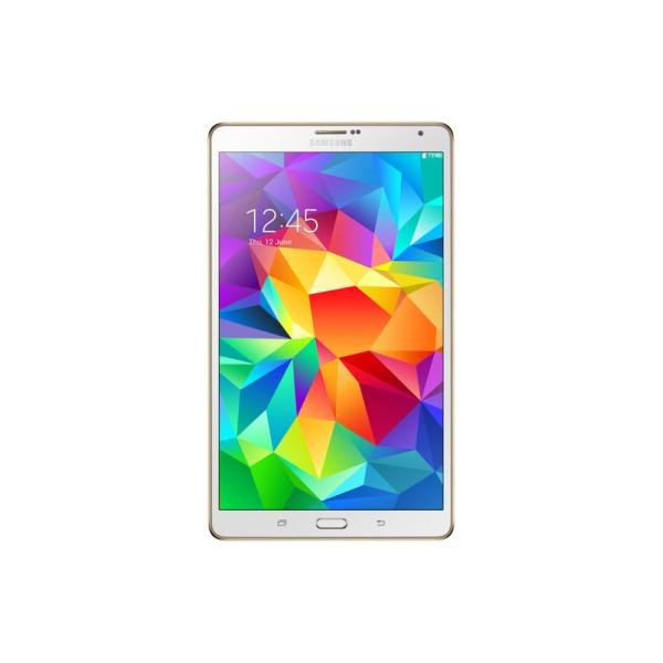 Sell Samsung Galaxy Tab S 8.4 LTE