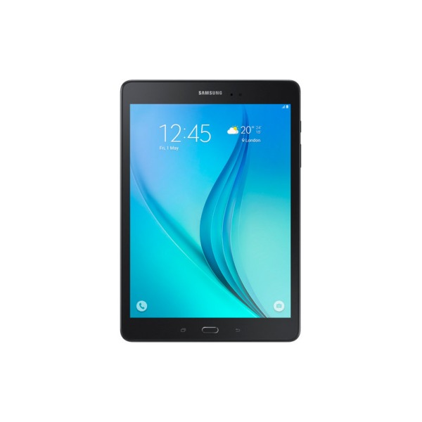 Sell Samsung Galaxy Tab A 9.7 16 GB