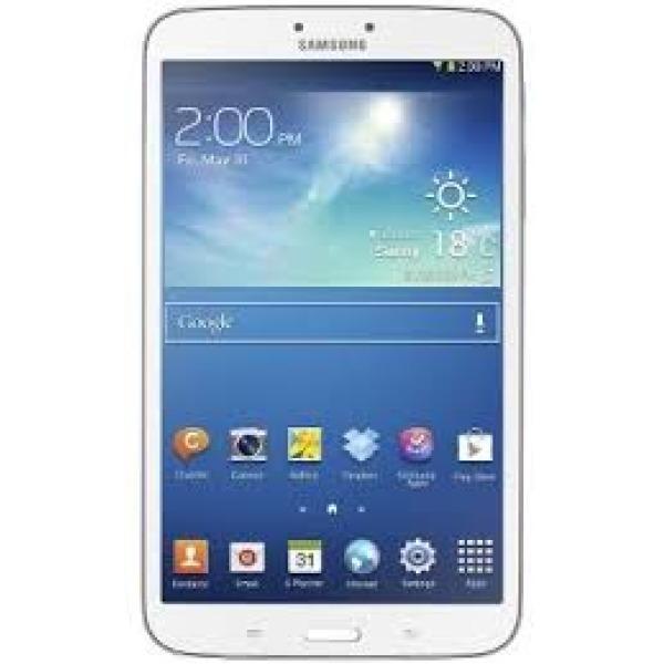 Sell Samsung Galaxy Tab 3 8.0 32GB