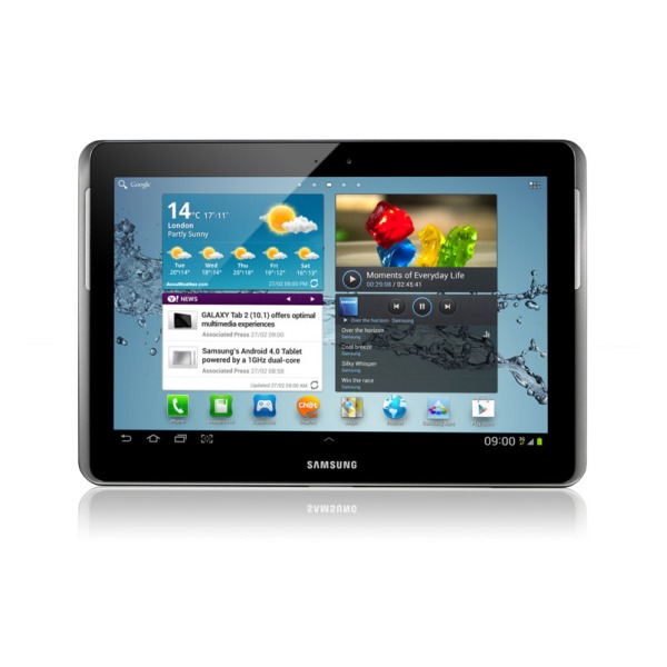 Sell Samsung Galaxy Tab 2 10.1 16GB 3G