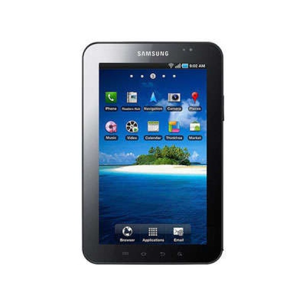 Sell Samsung Galaxy Tab 32GB 3G