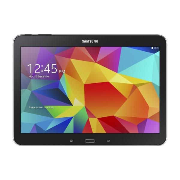 Sell Samsung Galaxy Tab 4 10.1 16GB