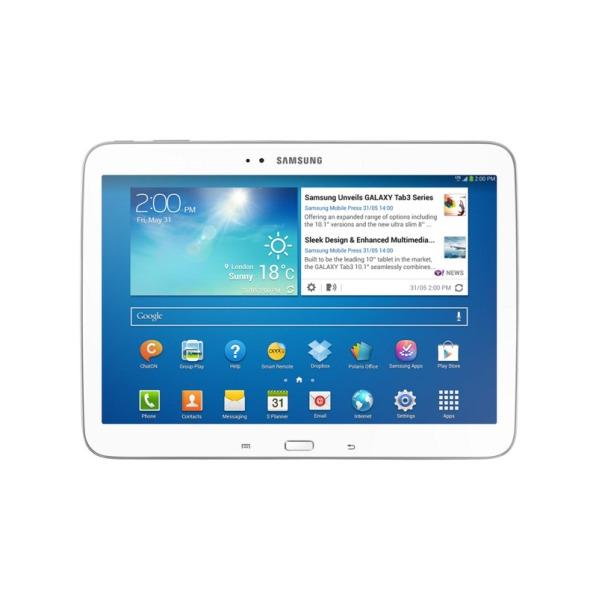 Sell Samsung Galaxy Tab 3 10.1 32GB LTE
